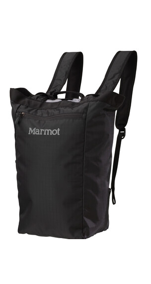 Marmot Urban Hauler Med Black